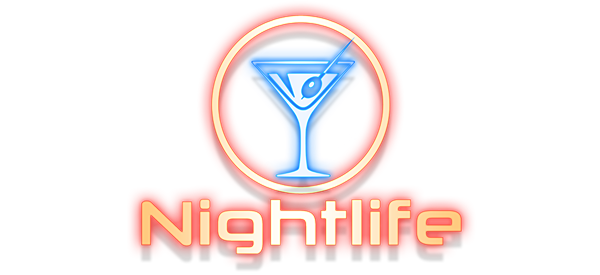 Nightlife News & Info For Las Vegas