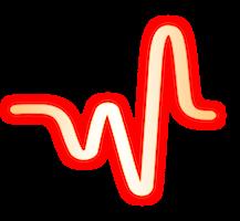 Wassup! Short Logo