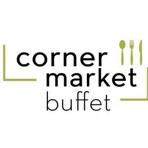 Corner Market Buffet at Treasure Island