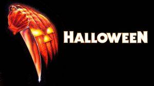 John Carpenter's Halloween