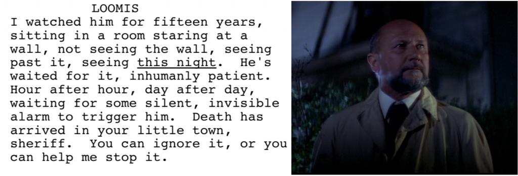 Loomis Batty